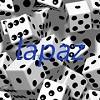 lapaz Icon