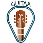 Guitaa Icon