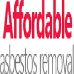 Affordable Asbestos Removal Adelaide South Icon
