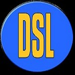 Destinations Services Limited Icon