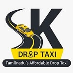 SK Drop Taxi Icon