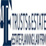 Estate Planning Long Island Icon