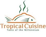 Tropical Cuisine