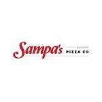 Sampa's Pizza Cafe Icon