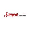 Sampa's Pizza Cafe Icon