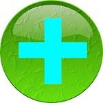 MD Organics Icon