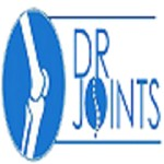 Doctor Joints