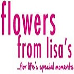 Flowers From Lisas Icon