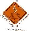 Road Café Icon