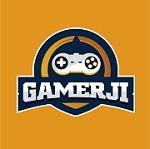 Gamerji Icon