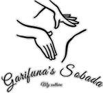Garifunas Sobadas Icon