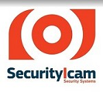 Security iCam Icon