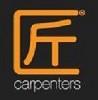 Carpenters Design Group Icon