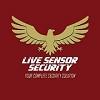 Live Sensor Security Pte Ltd Icon