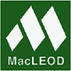 D&A MacLeod Company Ltd. Icon
