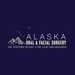 Alaska Oral & Facial Surgery, Inc. Icon