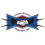Front Range Electric, Inc. Icon