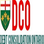 Debt Consolidation Ontario Icon