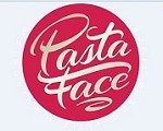 PASTA FACE FOOD TRUCK CATERING Icon