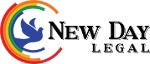 New Day Legal, PLLC Icon