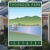 Thorndon Park Estate Icon