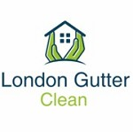 London Gutter Clean