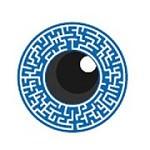 Experimentica Ltd. Icon