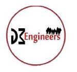 DM Engineers Academy Icon