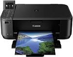 ij.start Canon Icon