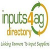 Crop Nutrition Laboratory Services Ltd Icon