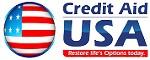 Credit Aid USA Icon