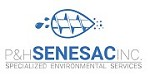 P & H Senesac Inc Icon