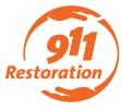 911 Restoration of Birmingham Icon