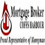 Mortgage Broker Coffs Harbour Icon
