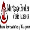 Mortgage Broker Coffs Harbour Icon