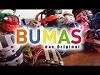 BUMAS GmbH Icon