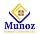 Munoz General Contractor, LLC Icon