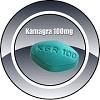 Kamagra Icon