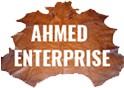 Ahmed Enterprises Icon