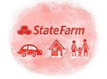 Jessica Sawyer - State Farm Insurance Agent Icon