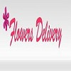 Same Day Flower Delivery Los Angeles CA - Send Flowers Icon