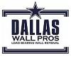 Dallas Wall Pros