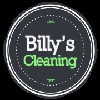 Billy's Cleaning Atlanta Icon