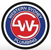 Western Sydney Plumbing Icon
