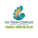 hotramBRVT Icon