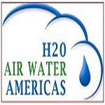 H2O Air Water Americas