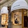 Retail Joinery Australasia Icon