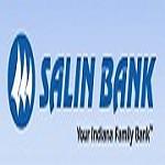 Salin Bank