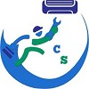 Cooling Solutions Icon