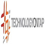 Technology on Tap Icon